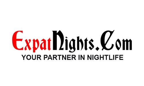 Expat Nights Dubai
